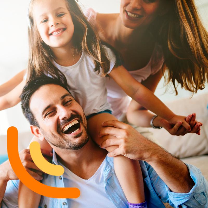 Familia Sobre Empreedimentos